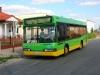 Neoplan N4009 #1272