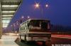 Autosan H9-21 #POZ 84WF
