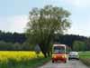 Peugeot Bussines #21