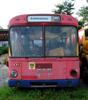 Man Bussing #09