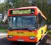 Mercedes 0405 N2 CNG #13