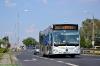 Mercedes Citaro O530K #7008