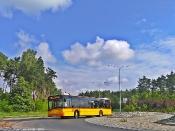 Solaris Urbino 12 #7015
