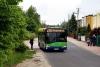 Solaris Urbino 10 #7