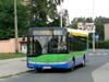 Solaris Urbino 10 #18