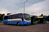 Irisbus Kapena, Solaris Urbino 10 #02, Solaris Urbino 12 #04
