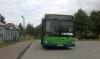 Neoplan K4016td, Transkom Czerwonak #3008