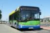Solaris Urbino 10 #2