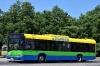 Solaris Urbino 12 #3009