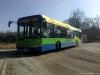 Solaris Urbino 12, Transkom Czerwonak #3016