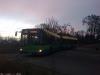 Solaris Urbino 18 III, Transkom Czerwonak #3017