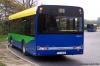 Solaris Urbino 10 #7 (Transkom Czerwonak)