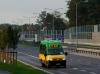 Kapena Daily C50. Warbus Warszawa #WY 90970
