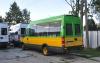 Kapena Daily C50. Warbus Warszawa #WY 90537