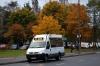 Kapena Daily C50. Warbus Warszawa #WY 90975