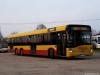 Solaris Urbino 15 #020