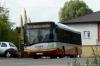 Solaris Urbino 12 #04
