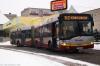 Solaris Urbino 18 #03