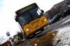Volvo B10Ble 6x2 #028