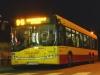 Solaris Urbino 15 III #020
