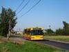 Scania CN113CLL #016
