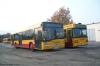 Solaris Urbino 12 #017 i Scania CN113CLL #016