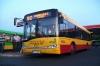Solaris Urbino 12 #017