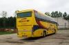 Solaris Vacanza 12 #PZ 0856E