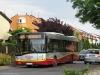 Solaris Urbino 12 #06