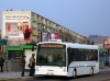 Solbus SN11 #C4 6001