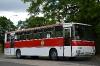 Autosan H10-11.21 #120