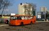 Autosan H9-21 KSK Poznań