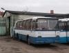 Autosan H9-21#PO 65199