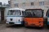 Autosan H9-21#PZW 0717