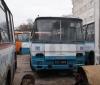 Autosan H9-21#PZY 3002