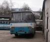 Autosan H9-21#PZY 3150