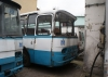 Autosan H9-21#PZY 4825