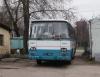 Autosan H9-21#PZY 4965