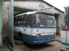 Autosan H9-21#PZY 6859