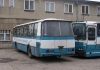 Autosan H9-21#PZY 7288