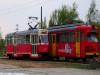 Duewag GT6 #612 13N #115
