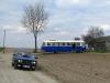 Jelcz RTO B50562