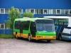 Neoplan Metroliner 8008 #PGN G330