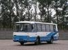 Autosan H9-21 #PZR 754N