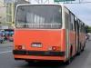 Ikarus 280.53