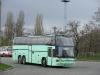 Scania K113 Delta Star 701 #DGL74WT