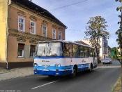 Autosan H9-21 #164