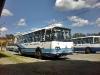 Autosan H9-21 #POS 76VV