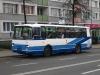 Autosan H9-21 #PZK 068N