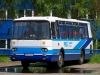 Autosan H9-21 #PGN K305